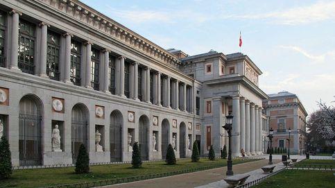 Los museos españoles vuelven a suspender en transparencia