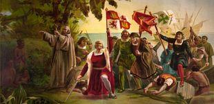 Post de Cristóbal Colón, si crees conocerlo, estás equivocado
