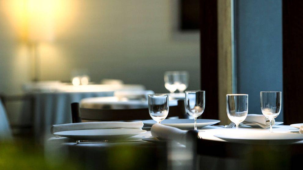 Los nueve hoteles gastronómicos más exquisitos de España