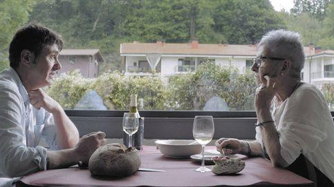 'ETA, el final del silencio' | Asesino y víctima comparten mesa y mantel, sin rencor