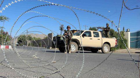 Intensifican la seguridad en Kandahar tras el atentado