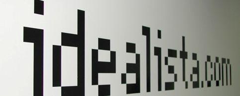 Foto: Idealista se hace con el 100% de la web de alquiler vacacional Rentalia