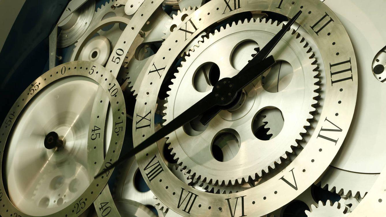 La nueva explicación a por qué el tiempo se te pasa cada vez más rápido