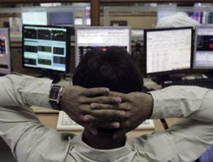 Los hedge funds se ahogan tras la tormenta financiera de agosto