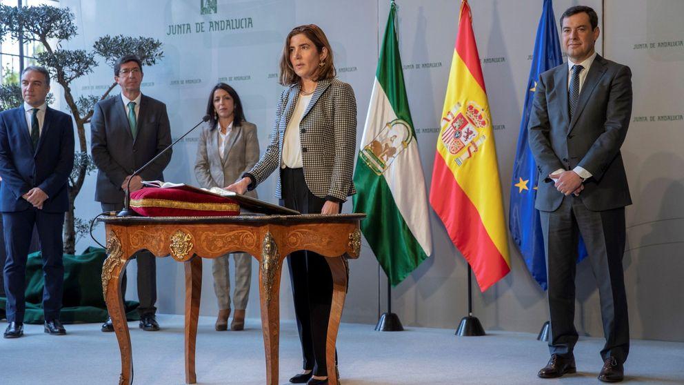 El Plan E de la Junta: impulsa 300 M en subvenciones para los Ayuntamientos