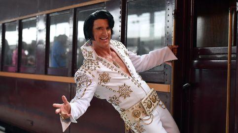 Australia se prepara para encontrar al mejor imitador de Elvis