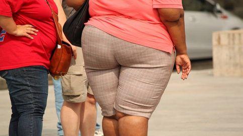 Investigadores encuentran la molécula podría luchar contra la obesidad