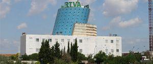 Foto: IU quiere cambiar la ley para volver a nombrar a dedo al director de la RTVA