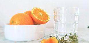 Post de Elimina toxinas y pierde peso siguiendo la dieta de la naranja