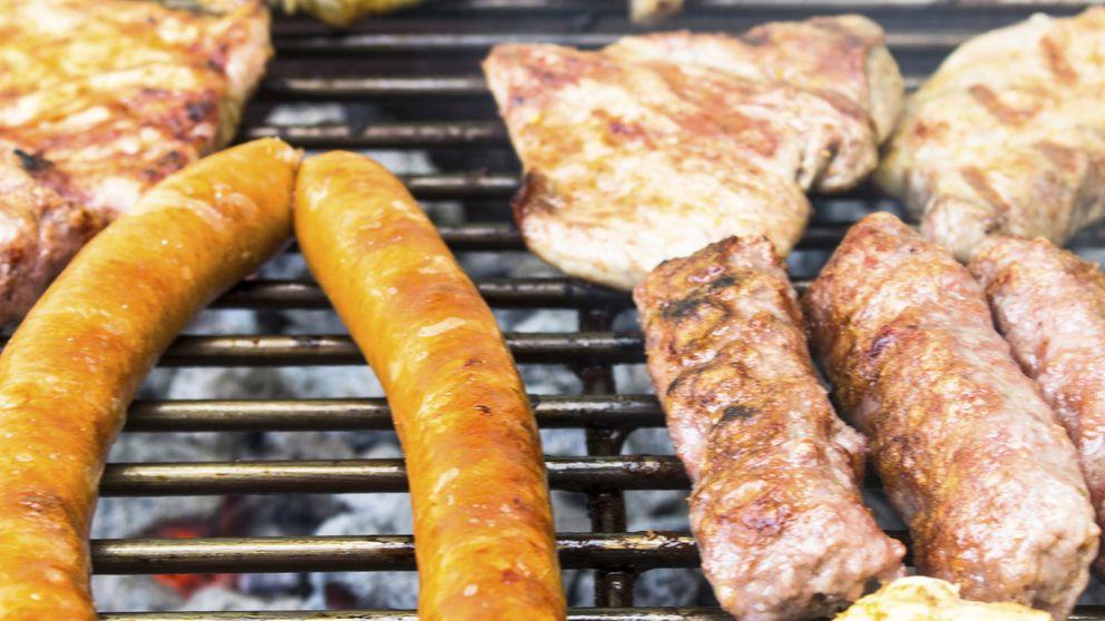 Carne roja: cuánto y de qué tipo debe comerse para que sea sana