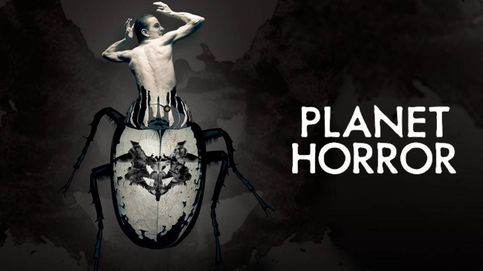 Nace Planet Horror, la única plataforma de terror en España