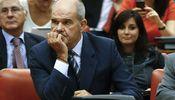 Noticia de IU mantiene como directivo al protagonista del gran escándalo de corrupción pre-ERE