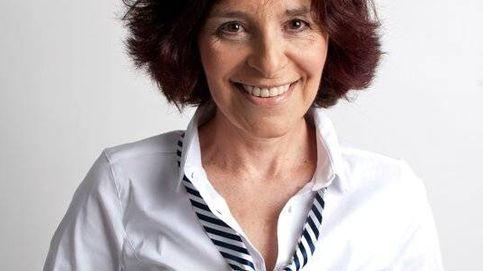 Ciudadanos apuesta por la periodista Cristina Losada como candidata en Galicia