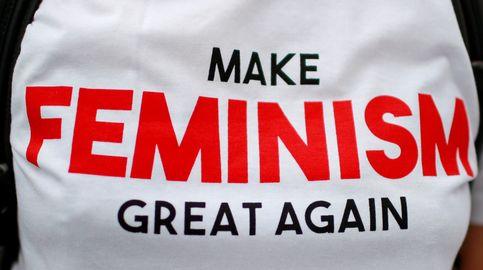 Un día sin mujeres en España: agujero de 630 M€ y colapso sanitario y educativo