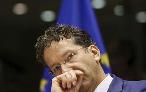 El calvinista que saca los colores a Rajoy