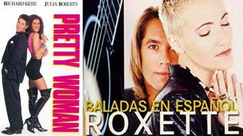 De BSO de 'Pretty Woman' a sus 'Baladas en español': el legado de Roxette
