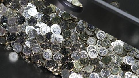 El gasto en pensiones se anota nueva cifra récord, hasta 8.790 millones en agosto