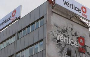 Vértice 360º claudica y solicita el concurso voluntario de acreedores