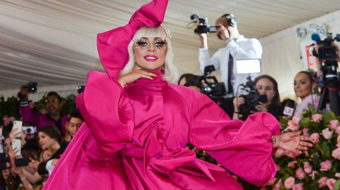 De Lady Gaga a Penélope Cruz: los mejores y peores looks de la gala MET