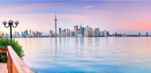Post de ¿Planeando un gran viaje? Descubre Canadá en nueve días
