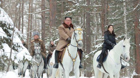 Kim Jong-un podría estar enfermo: estas son las mujeres de la vida del líder norcoreano