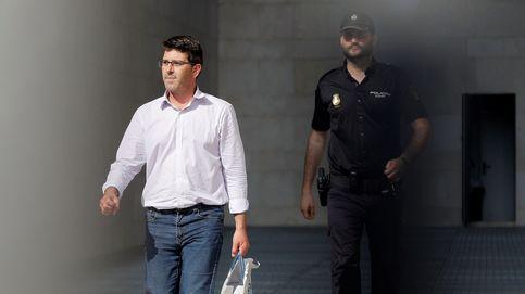 Caso Alquería: procesan al expresidente de la Diputación de Valencia por malversación