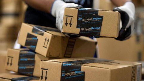 Adiós al chollo de 'Prime' en España: Amazon ultima una importante subida de precios