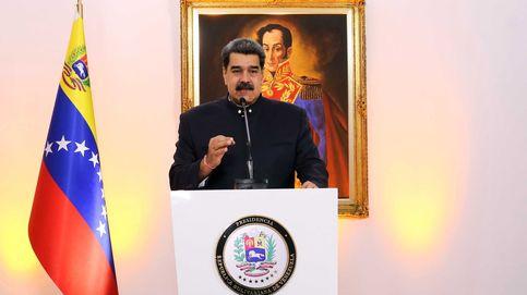 Venezuela suspende el pago de deuda a Repsol