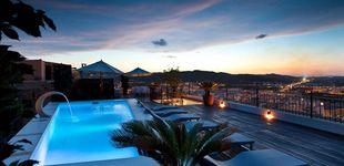 Post de ¿Quieres comprar casa en Ibiza? Olvídate, está solo al alcance de los ricos