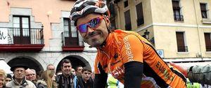 Samuel Sánchez se hace con la etapa en la Dauphiné y Froome mantiene el liderato