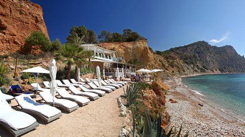 Tiempo de beach clubs: ya puedes tumbarte en una cama balinesa a mirar el mar
