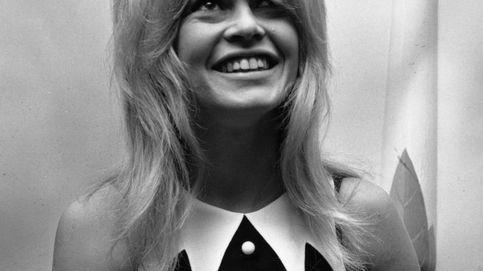 Brigitte Bardot confiesa que intentó suicidarse cuando era adolescente por amor