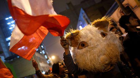De Kennedy a Kuczynski: las elecciones más reñidas de la historia