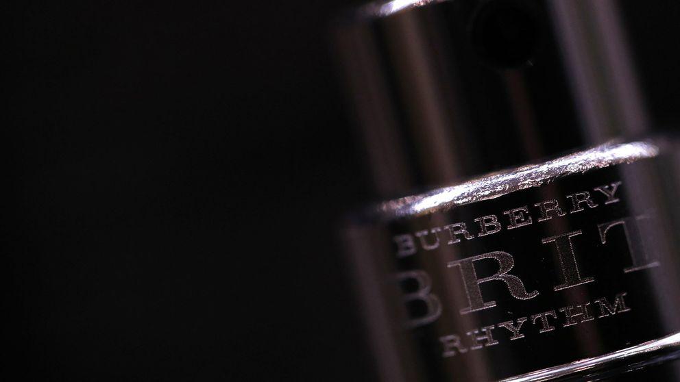 Burberry se hunde un 5% en su peor día en año y medio tras presentar cuentas