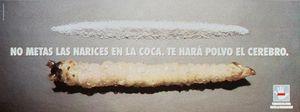 Cuánto dinero cuesta dejar la cocaína