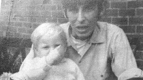 La foto de Facebook que ha conseguido resolver un asesinato 50 años después