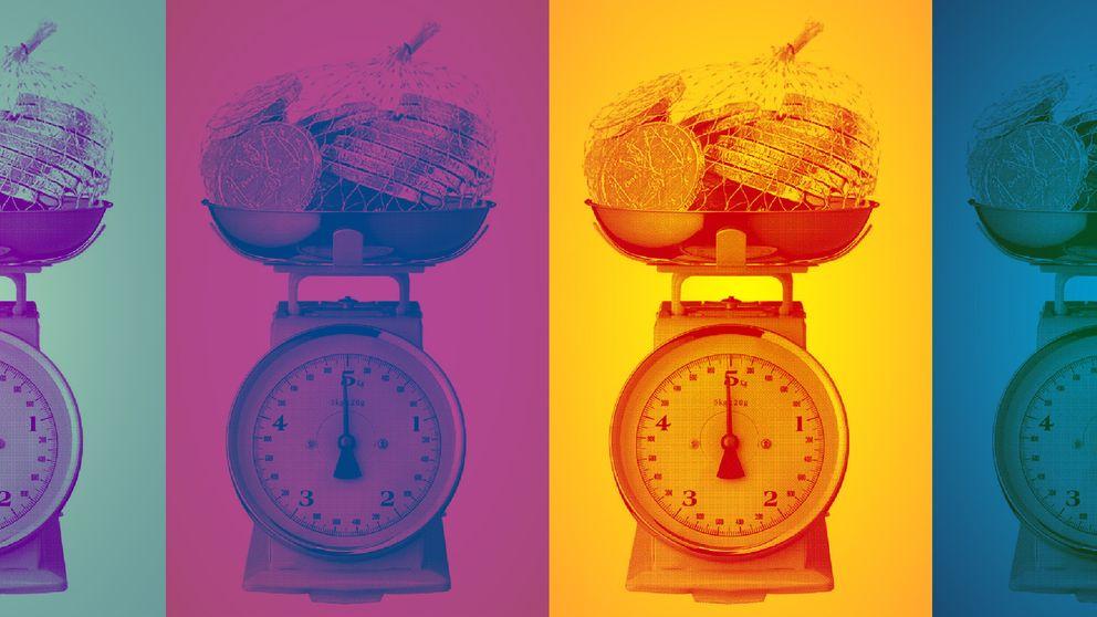 dietas extremas para bajar de peso para hombres
