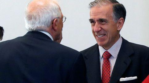 Urquijo seguirá controlando Abenewco 1, a la espera del plan de reestructuración