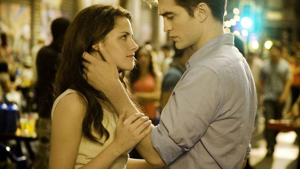 'Crepúsculo': diez años del (supuesto) mayor montaje sexual del Hollywood moderno