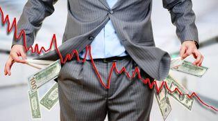 Podemos empobrecerá a los más pobres con su ley de salario mínimo