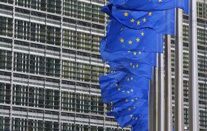 El 'lobby' español en la UE: más de 28 millones de euros al año