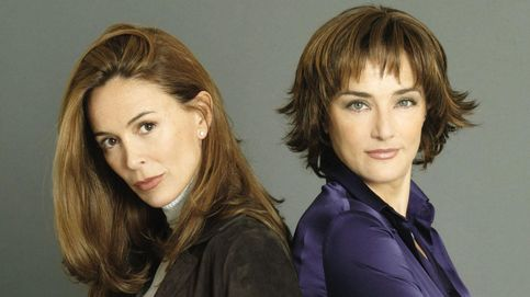 'Motivos personales' - Si eras fan de la serie, atento: ¡habrá un remake en EEUU!