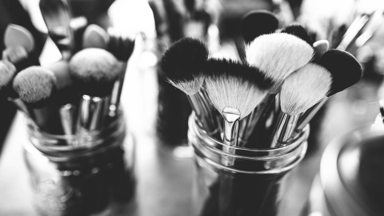 El kit de maquillaje para auténticos fans de Disney ya está en Asos