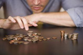 Foto: El Gobierno dispara el gasto en desempleo en 2010 hasta los 38.900 millones, el 4% del PIB