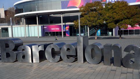 El Mobile se quedará en Barcelona hasta 2024, pero con una bajada de tarifas en 2021