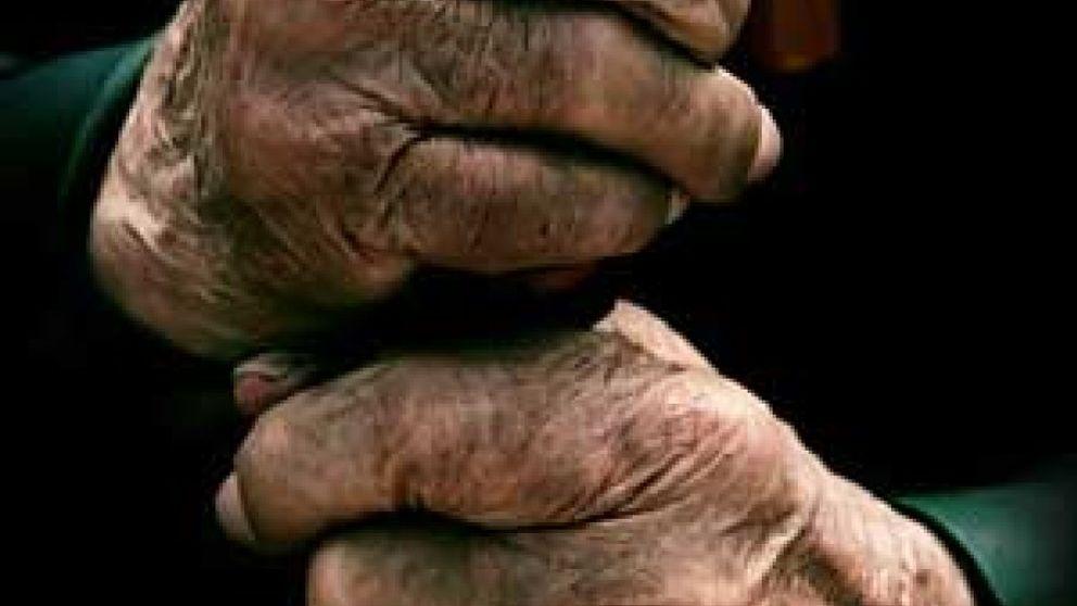 El 30% de los ancianos padece o está en riesgo sufrir desnutrición