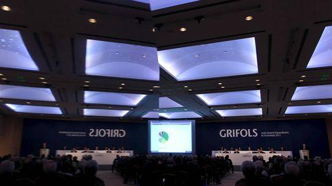 Los beneficios de Grifols, Arcelor y Amadeus disparan su potencial en bolsa