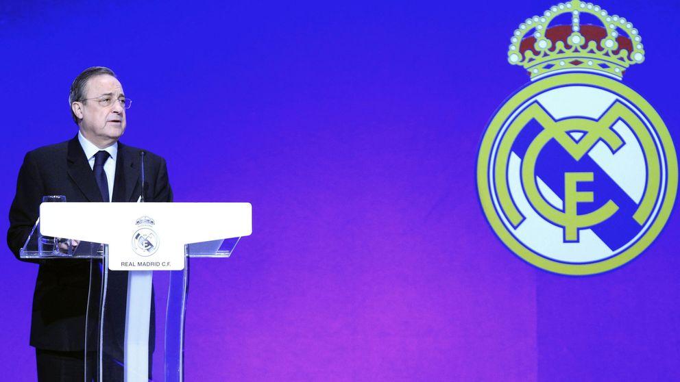 Malestar entre los socios del Madrid por los abonos: Justo este correo se fue a 'spam
