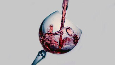 Evidencias a favor de los efectos saludables del vino