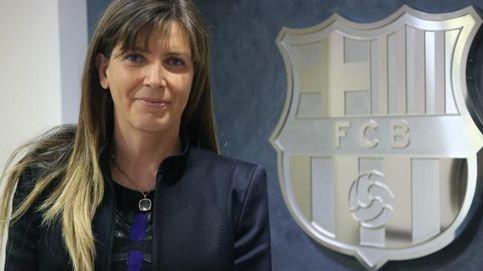 633 millones de presupuesto otorgan al Barça el mejor momento de la historia
